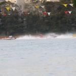 マンスリーBOATRACE杯 ダッシュ島グランプリ 優勝戦 レース (1)