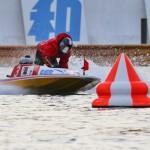 マンスリーBOATRACE杯 ダッシュ島グランプリ 優勝戦 レース (14)