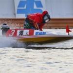 マンスリーBOATRACE杯 ダッシュ島グランプリ 優勝戦 レース (15)