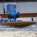 マンスリーBOATRACE杯 ダッシュ島グランプリ 優勝戦 レース (18)