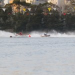 マンスリーBOATRACE杯 ダッシュ島グランプリ 優勝戦 レース (2)