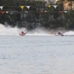 マンスリーBOATRACE杯 ダッシュ島グランプリ 優勝戦 レース (3)