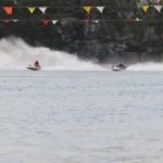 マンスリーBOATRACE杯 ダッシュ島グランプリ 優勝戦 レース (4)