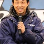 優勝戦出場選手公開インタビュー 4号艇:矢後 剛 選手 (2)